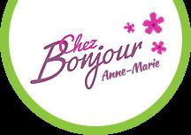 Chez Bonjour Anne-Marie